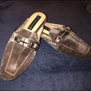 Steve Madden Mule Shoes